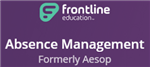 Frontline Absence Management