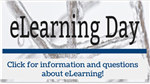 eLearning Day link
