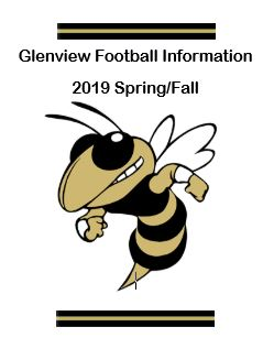 Football Info Clipart