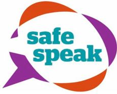 Safe to Speak
