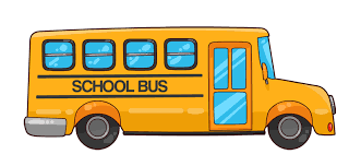 Athletic Bus Transportation Request