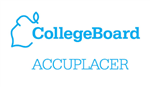 CollegeBoard Accuplacer
