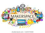 makerspace
