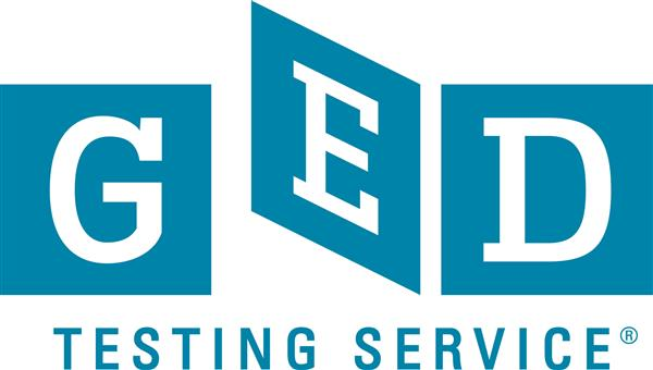 Pearson Vue GED Testing Center