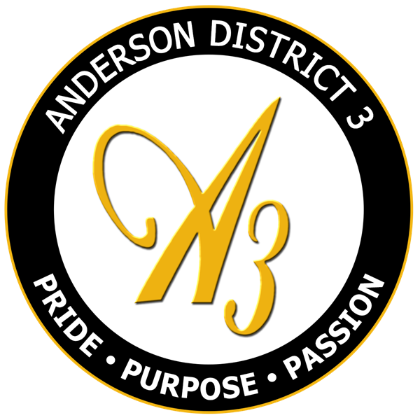 Anderson School District 3