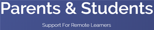SC Remote Resources