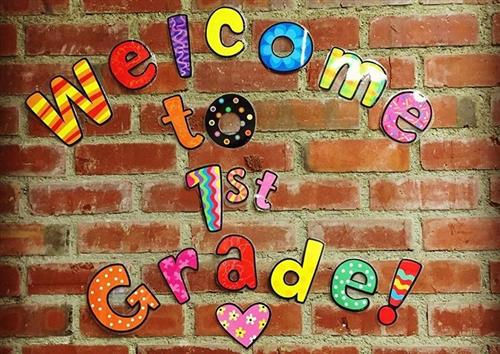 https://www.wesleyschool.org/uploaded/faculty/1st_Grade/Welcometo1stGradeCropped.jpg