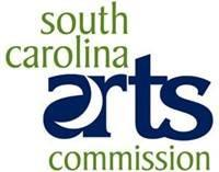 SC Arts Commission