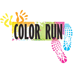 Color Run and Auction