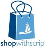 shopwithscrip.com