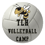TLH Volleyball Camp