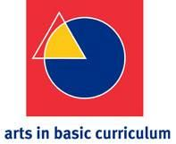 Arts in Basic Curriculum