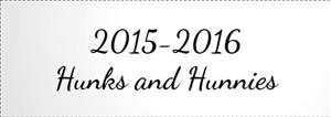 Hunks and Hunnies