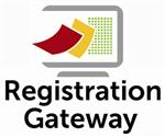registration Gateway