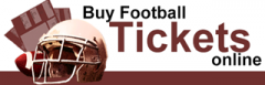 Football Tickets Online